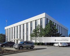 3303 South Meridian Avenue - Oklahoma City