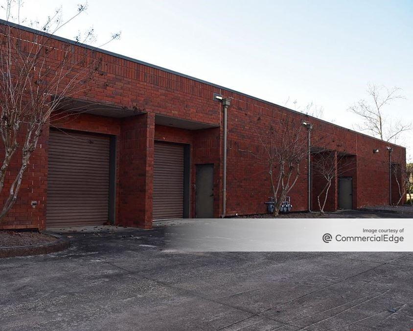 Mountain East Business Center