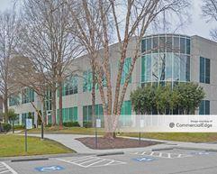 Arboretum Office Park - Arboretum V - Richmond