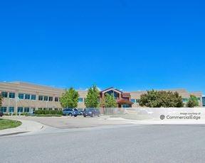 Longmont Medical Campus - Longmont