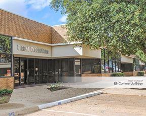 Northwest Center