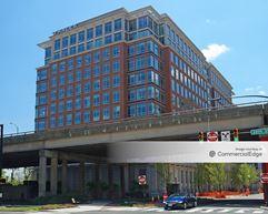 Two Potomac Yard - Arlington
