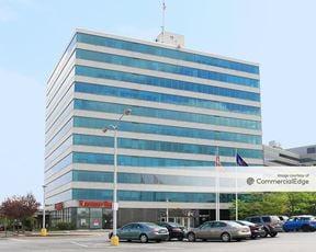 555 East City Avenue