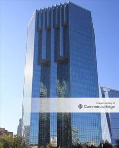 Tower Place 100 - Atlanta