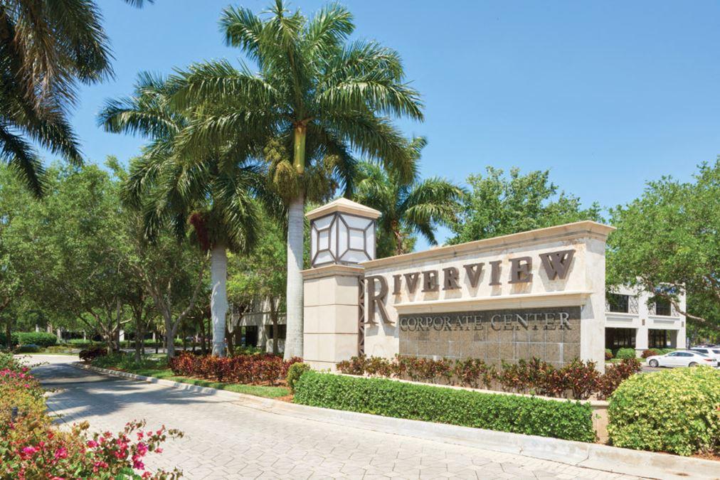 Riverview Corporate Center