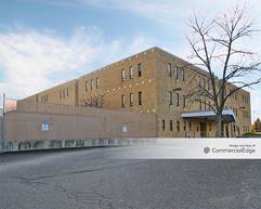 Cedar Crest Professional Park - 1247 South Cedar Crest Blvd - Allentown