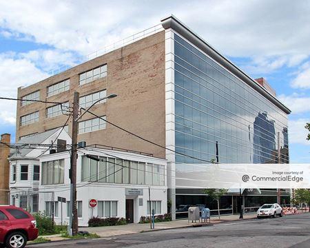 Grand Street Plaza - 150 Grand Street - White Plains