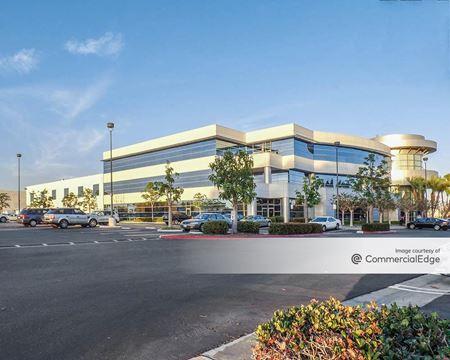5701 Bolsa Avenue - Huntington Beach
