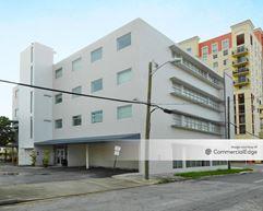 1393 SW 1st Street - Miami