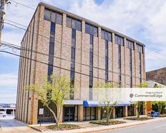Equity Building - Fairfax