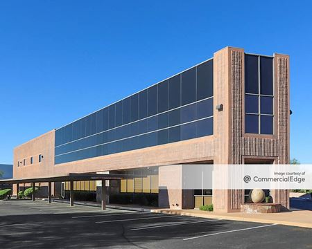 Palo Christi II - Scottsdale
