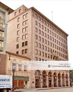 234 E. Colorado Building - Pasadena