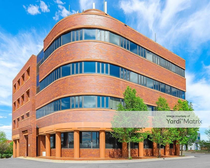 Neighborhood Health Headquarters