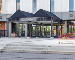Southgate Office Plaza - Bloomington