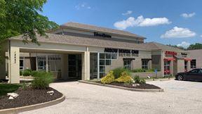 Office/Medical For Sale or Lease - Ellisville
