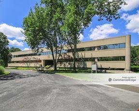 Westport Corporate Office Park