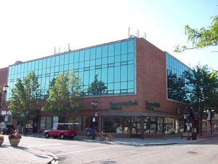 110 East Schiller Street - Elmhurst