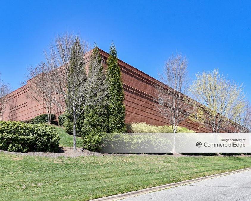 Piedmont Centre - 4001 Piedmont Pkwy