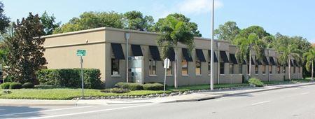 2480 Fruitville Rd - Sarasota