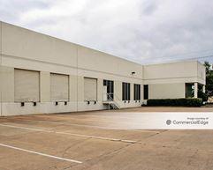 Century Business Plaza - Houston