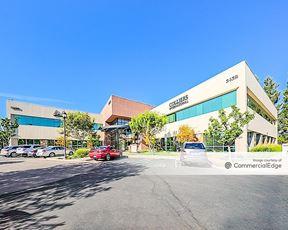 Brookside Corporate Center