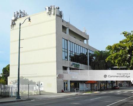 1850 SW 8th Street - Miami