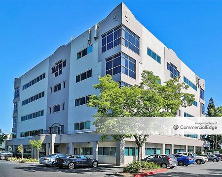 1401 El Camino Avenue - Sacramento