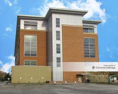 LSU Health Baton Rouge - Medicine and Medicine Specialty Clinics - Baton Rouge