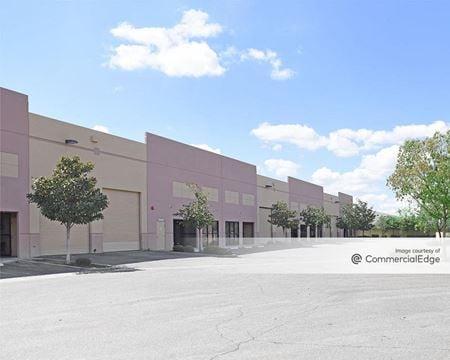 4308 Resnik Court - Bakersfield