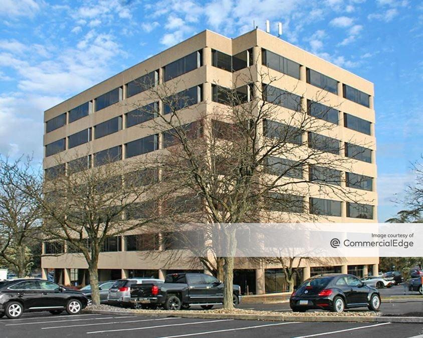 West Shore Office Center