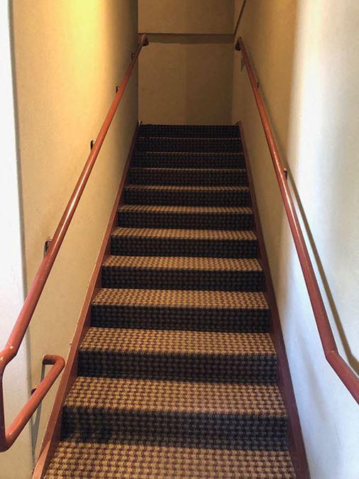 307 Spokane Avenue, Suite 203C
