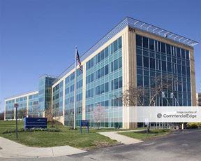 501 Office Center Drive