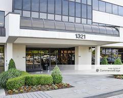 AEP - Airport Executive Plaza - Nashville