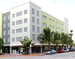 Shoppes at West Avenue - Retail - Miami Beach