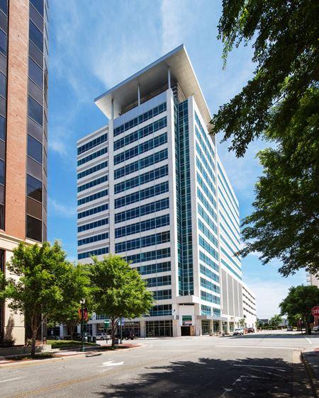 4525 Main Street 11th Floor Sublease - Virginia Beach