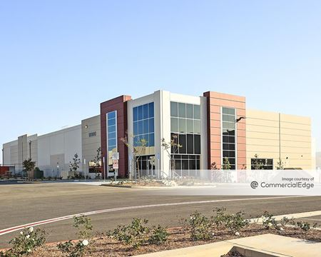 Majestic Freeway Business Center - Building 9 - Perris