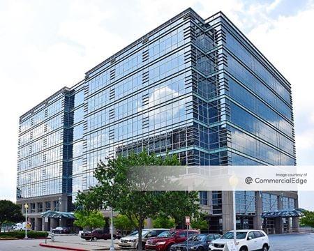 Doctors Center 4 - Atlanta