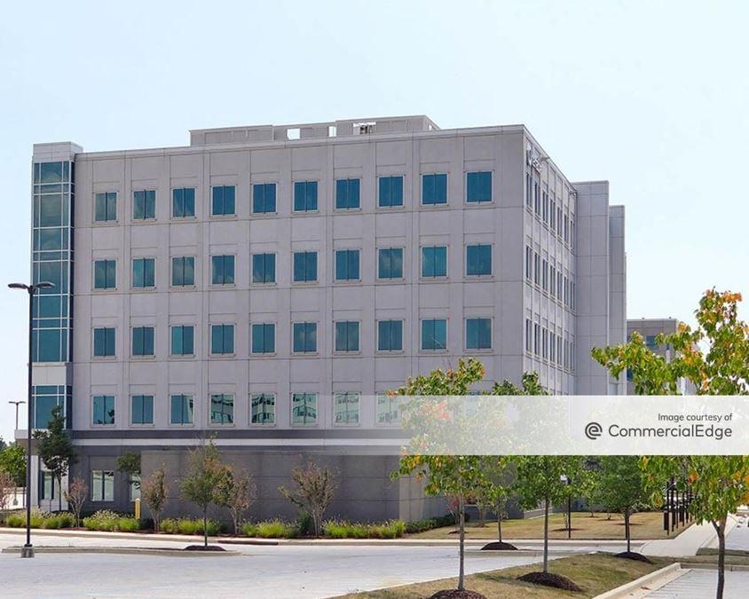 7021 Columbia Gateway Drive