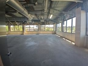 Northpointe Professional Center - Suite 310