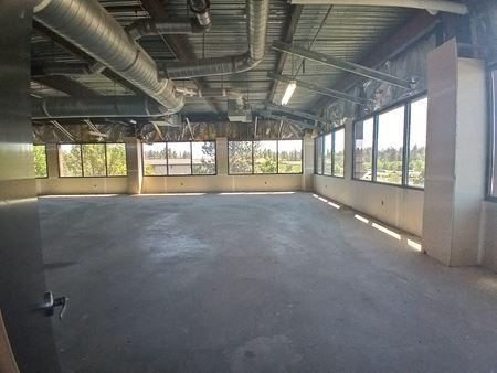 Northpointe Professional Center - Suite 310 - Spokane