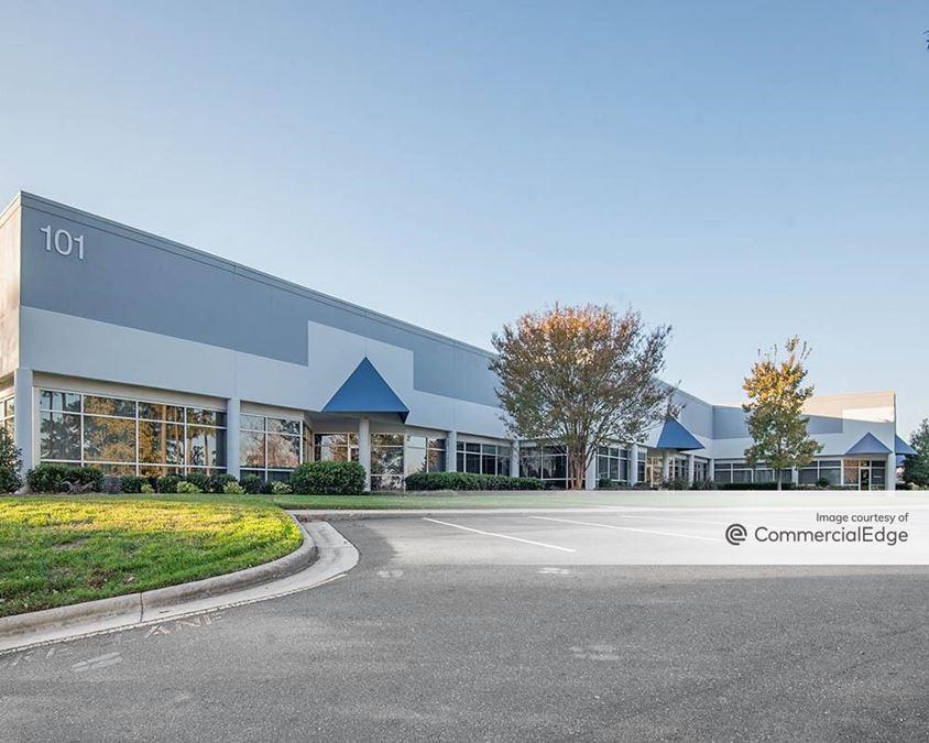 Southport Business Park - Building 4