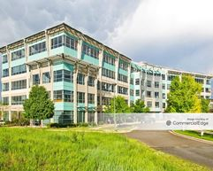 CirclePoint Corporate Center - Building II - Westminster