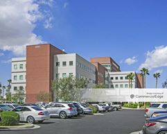 Centennial Hills Medical Plaza - Las Vegas