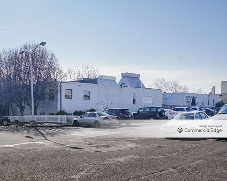Greater Northeast Medical Center - Philadelphia