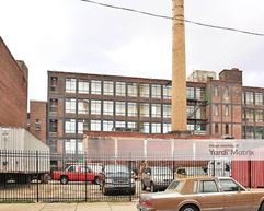 MaKen Studios South - Philadelphia