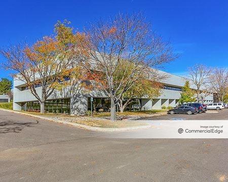 Centennial Technology Place - Centennial