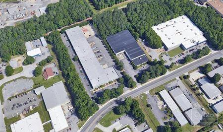 709 City Center Boulevard - Newport News