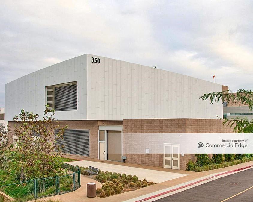 310, 320 & 332 Santa Fe Drive
