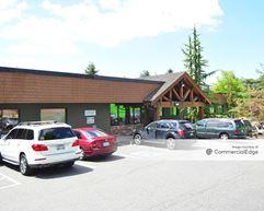Park Place Professional Center - Burien