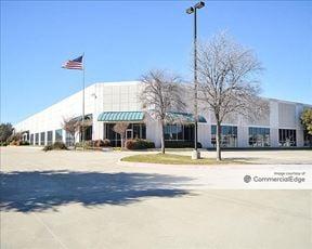 Waters Ridge Tech Center - Lewisville